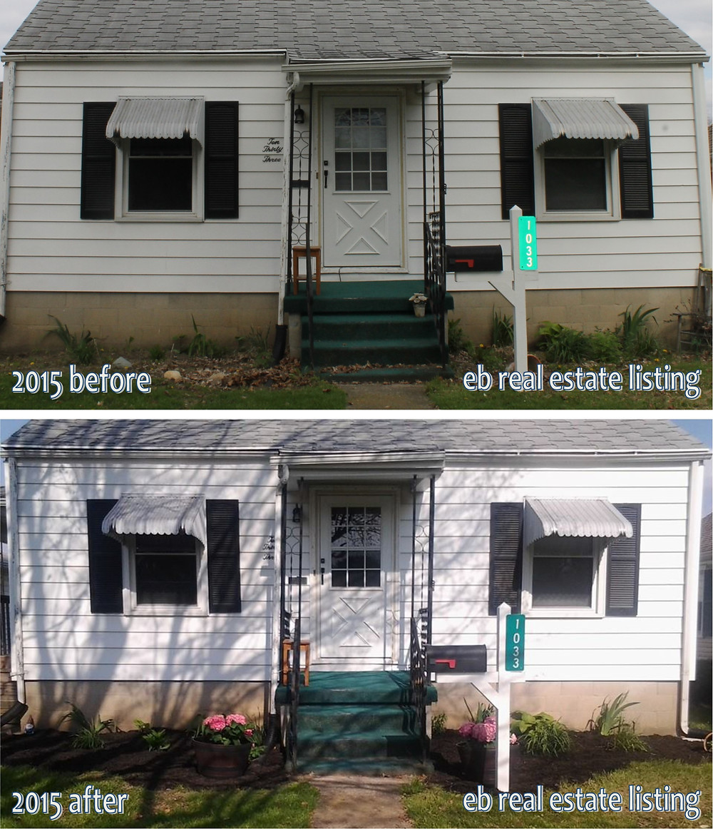 BEFORE AFTER CURB APPEAL.jpg