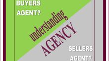 Understanding Agency & Agency Relationships