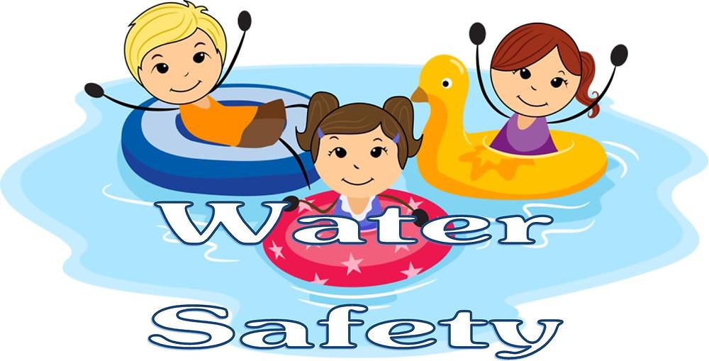 WATER SAFETY.jpg