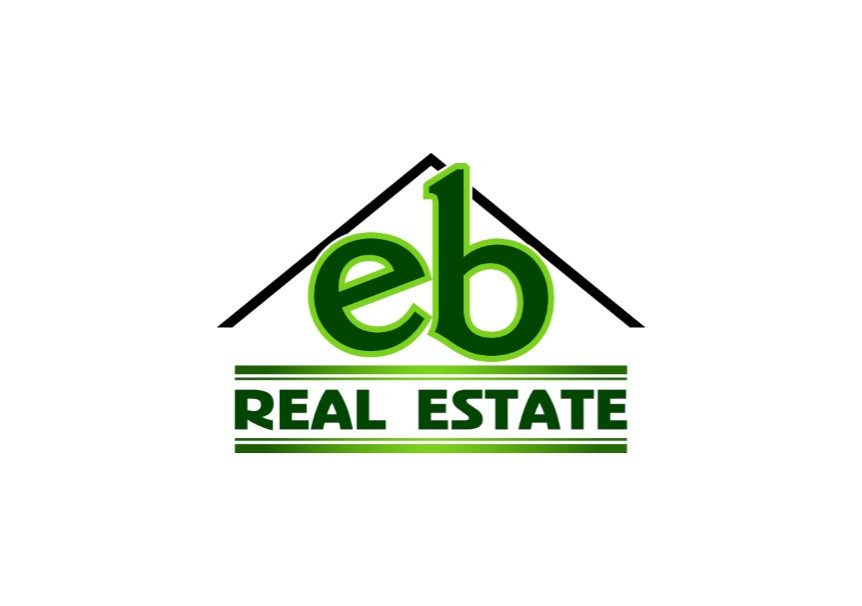Real Estate | Darke & Miami Counties, Ohio | EB Real Estate