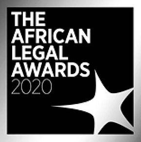 TheAfricanLegalAwards2020_edited.jpg