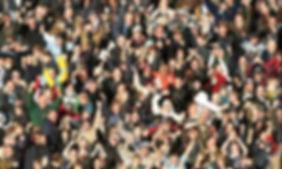 CITY-FOOTBALL-FANS-001.jpg