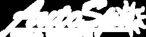 AutoSpa_logos_white.png