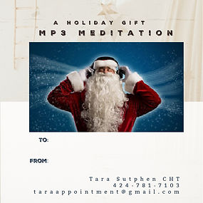 Holiday Gift mp3 meditation.jpg