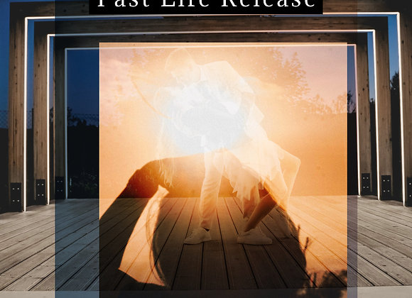 Past Life Release