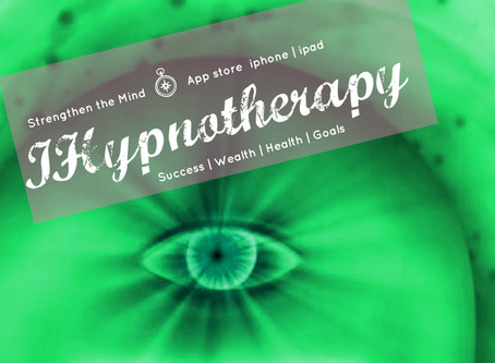 IHypnotherapy