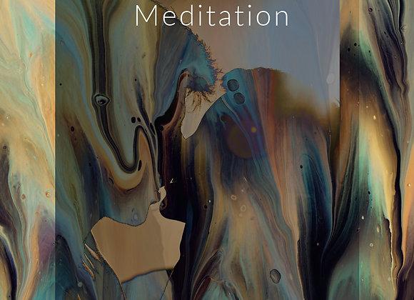Passionate Love Meditation