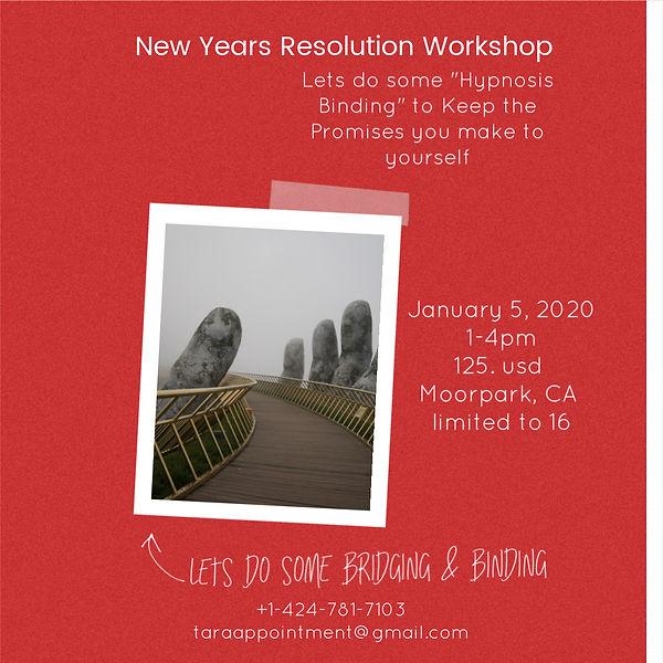 New Years resolution workshop.jpg