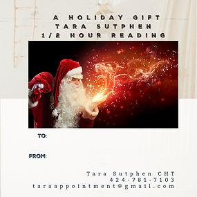 Holiday Gift ReadingNEW.jpg