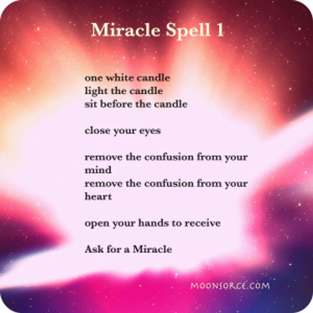 MiracleSpell1eee