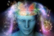 subconsciousimages33.jpg