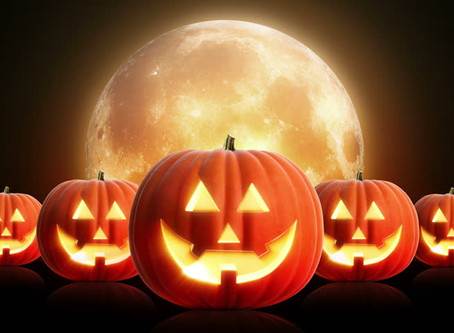 Full Harvest Moon  By Tara Sutphen The Full Harvest Moon (Native American) at 12* Aries will culmina