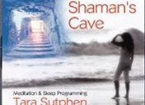 The Shaman Cave