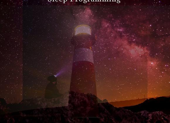 Wanting a Husband Sleep Programming
