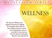 Treasure Within Wellness
