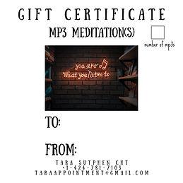 gift certificate mp3s 12020b.jpg