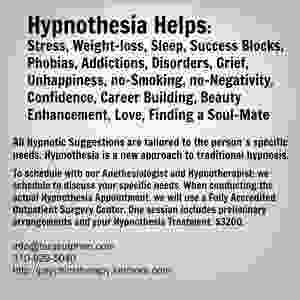 Hypnothesia1flyer