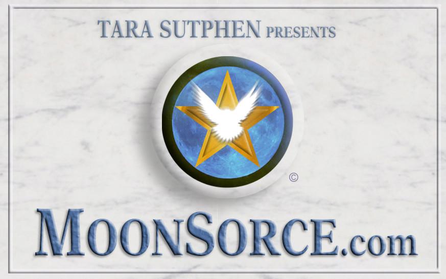 Introducing -- MoonSorce.com