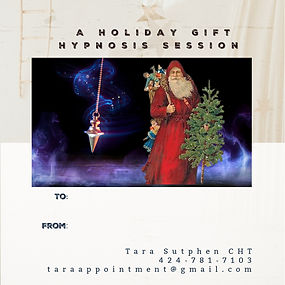 Holiday Gift Hypnosis.jpg