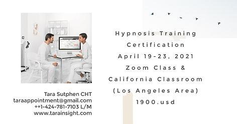 Hypnosis Training Cert copy.jpg