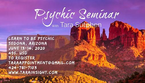sedona mystic training june 13-142020-3.