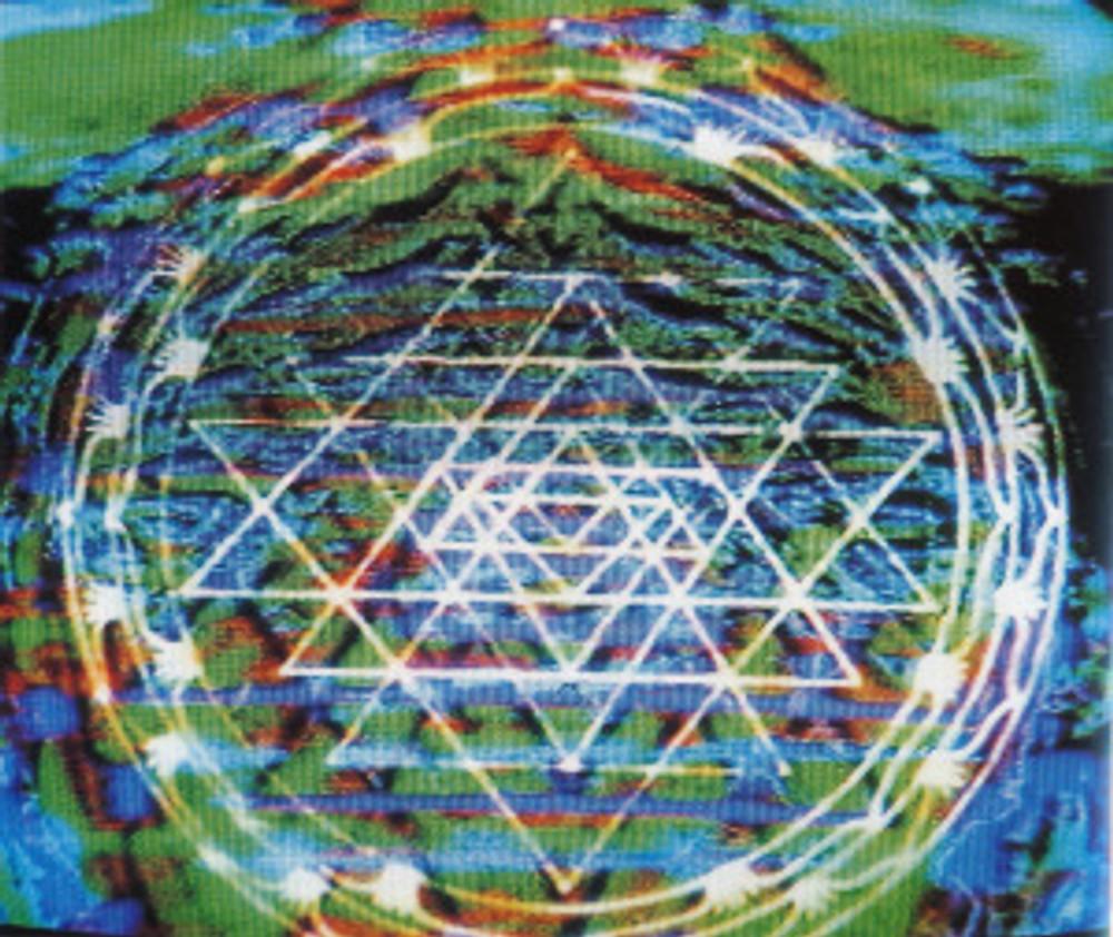 sri-chakra-colour-vibration