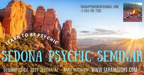 sedonapsychicSEM12345qqqq .jpg