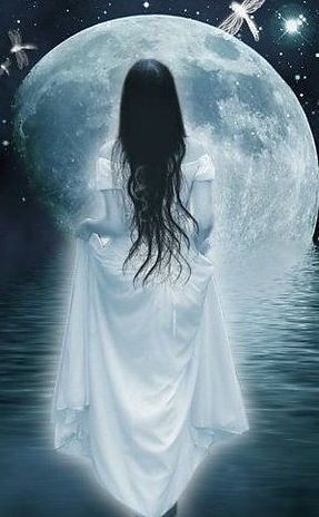 moongoddess222553.jpg