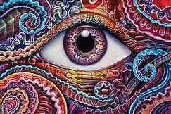 eye0989890.jpg