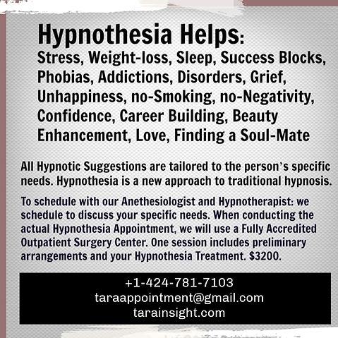 hypnothesia22346.jpg