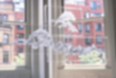 Paper Sculpture Urban Window small.jpg