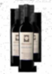 crognaleto2006-bottiglie_350x500.png