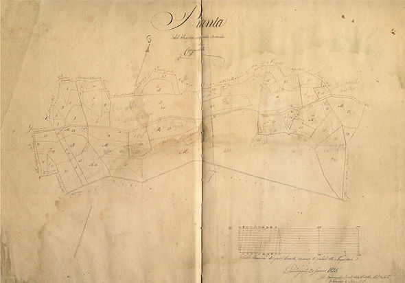 mappa crognaleto007.jpg