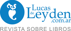 Logo_Revista Lucas de Leyden_D