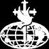 Tfiwc logo.webp