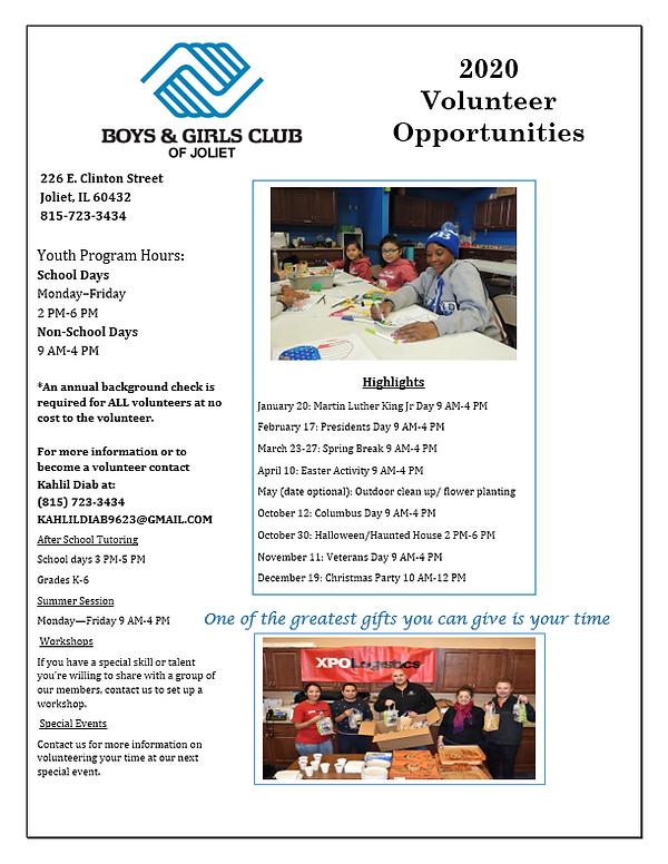 2020 Volunteer Opportunities.png