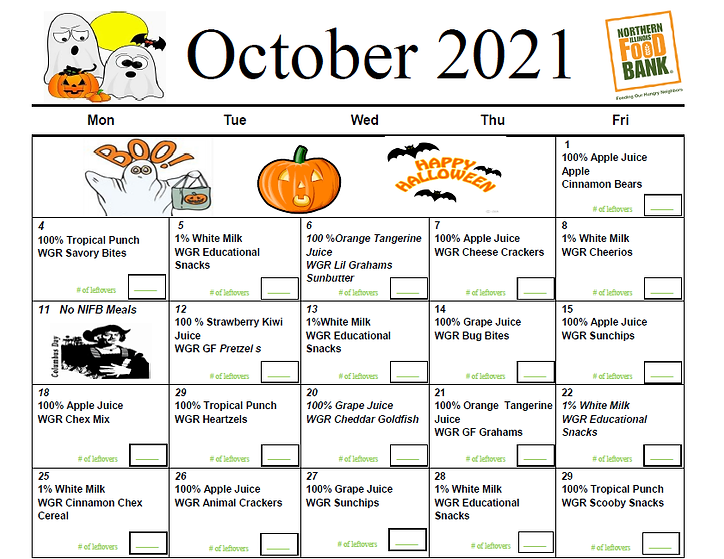 October Snack.png
