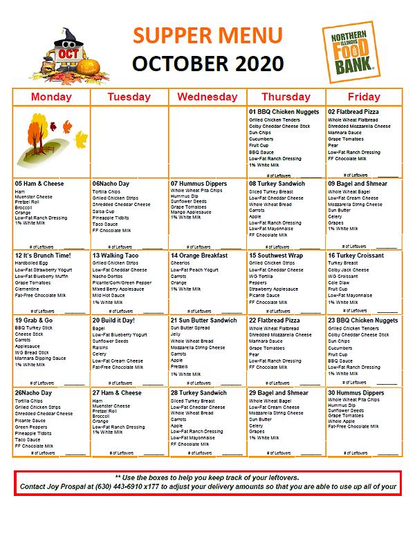 Oct menu.png