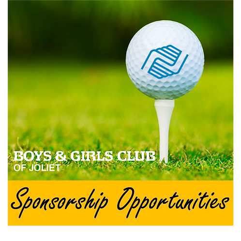 Sponsorship Opportunities 5th Annual Mike Adler Memorial Golf Outing