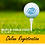 Thumbnail: 5th Annual Mike Adler Memorial Golf Outing Registration