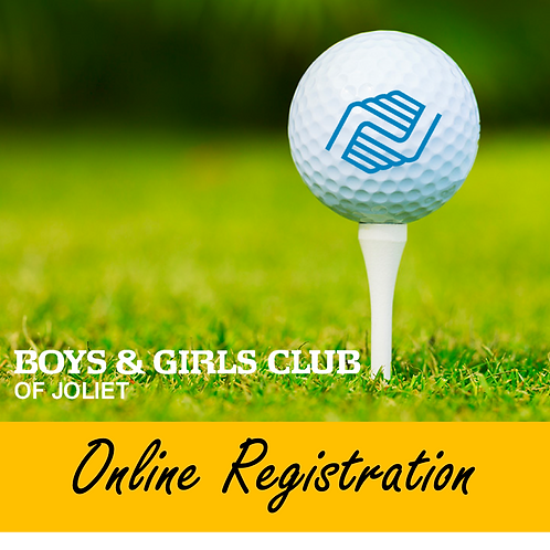 5th Annual Mike Adler Memorial Golf Outing Registration