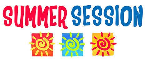 summer-session.jpg