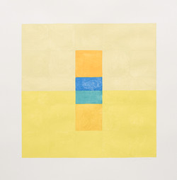 BarInsetSummerYellows_30x30inches_GouacheonPaper.jpg