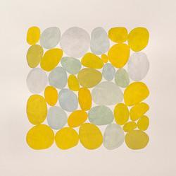 YellowGroup29x29in