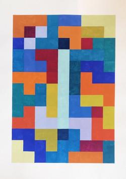 TetrisGamePlayMulti-41Hx29Winches_Gouach