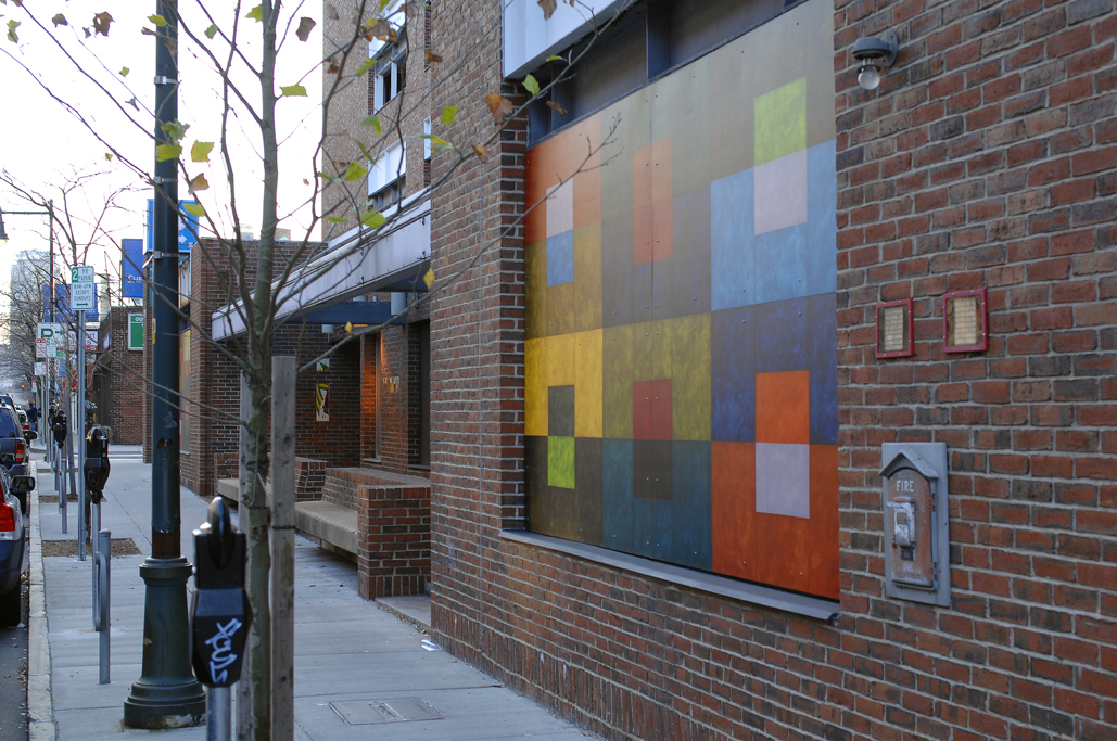 BeaconofColor_PanelNo11_FirstSt_Cambridge,Ma.jpg