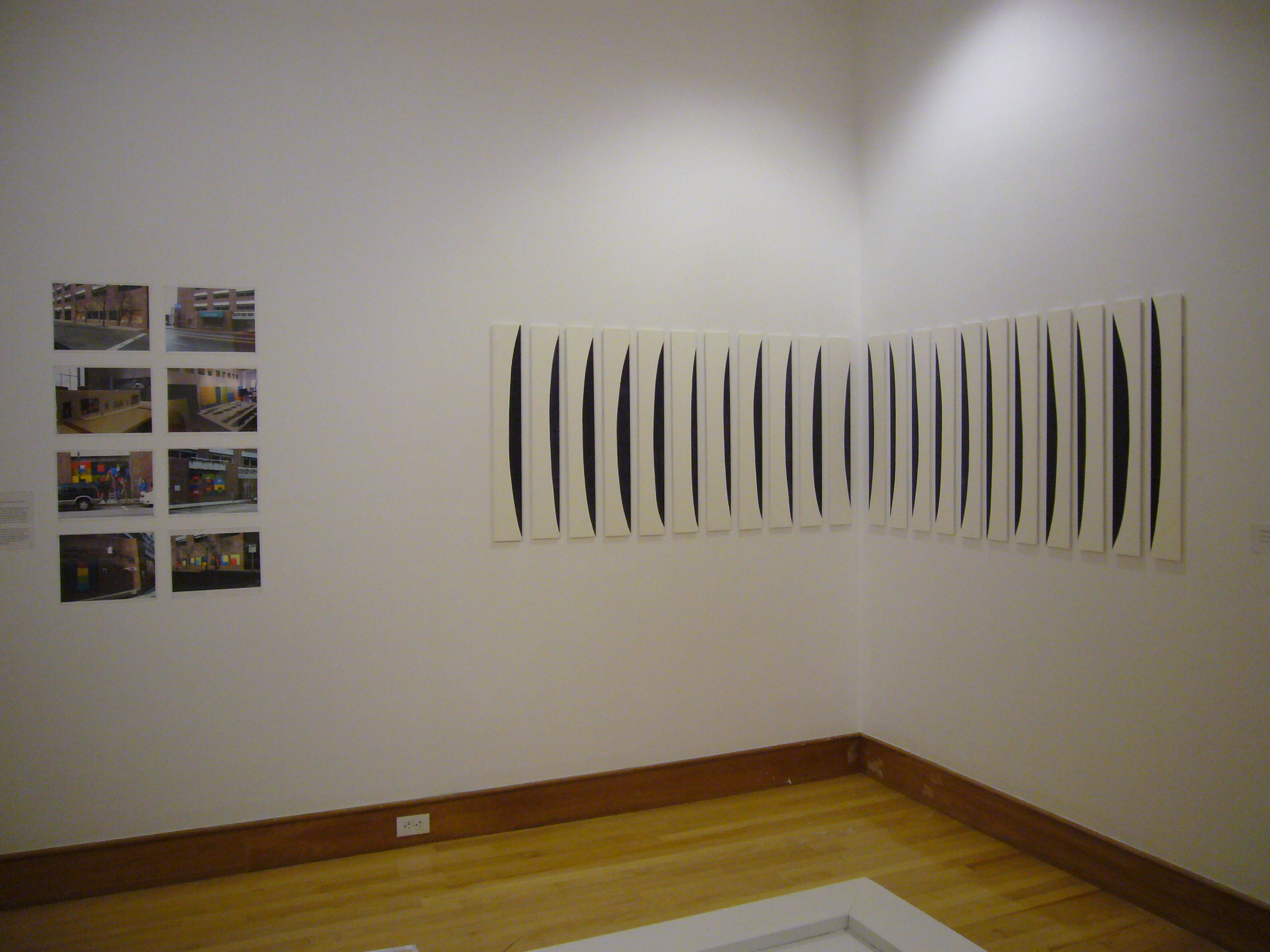 REVERIE_GalleryView_CornerConfiguration31Hx70Win_CAC_2013.jpg