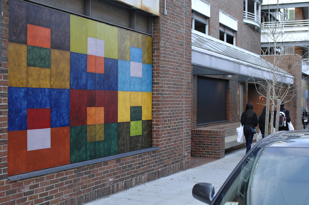 BeaconofColor_PanelNo10_FirstSt_CambridgeMA_2011 2.jpg