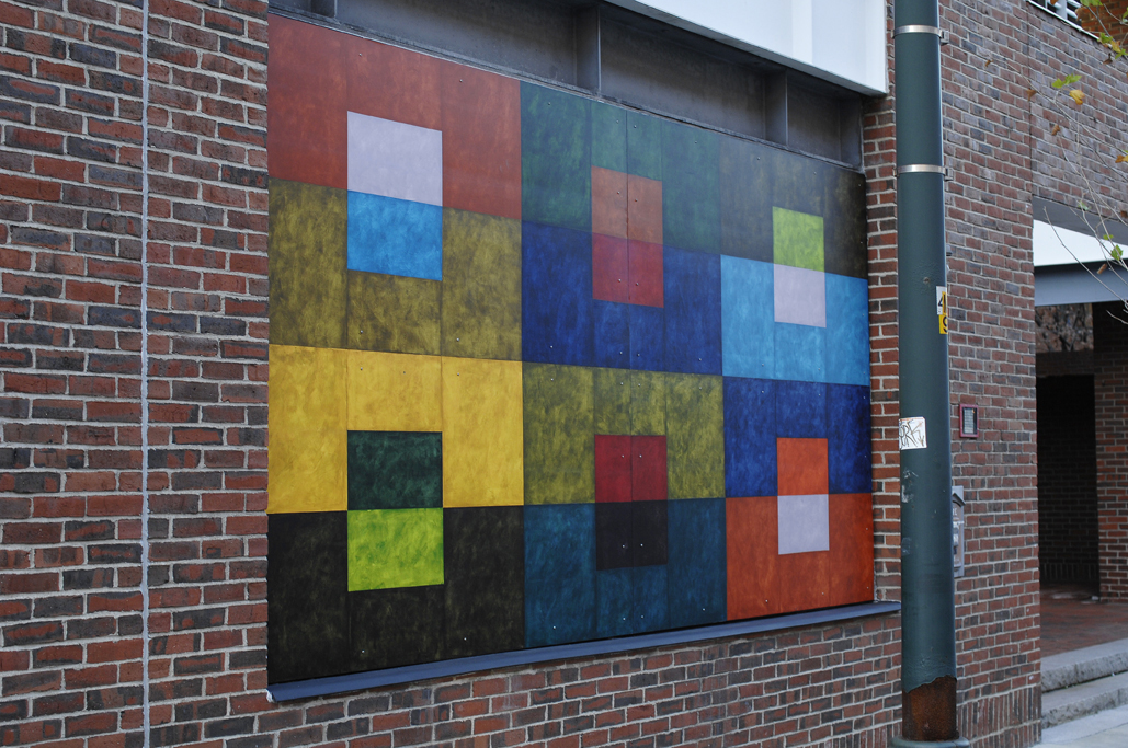 BeaconofColor-PanelNo11_FirstSt_CambridgeMa_2011 2.jpg