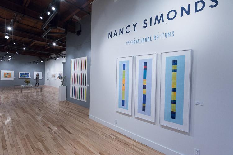Observational Rythms Portland Art Gallery 2016 (njws-1.jpg